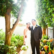 kim-wedding-2-la-jolla