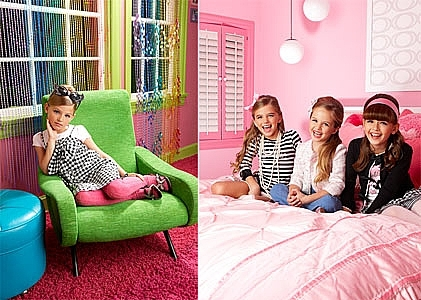 barbienew5_216_fullsize_197_big